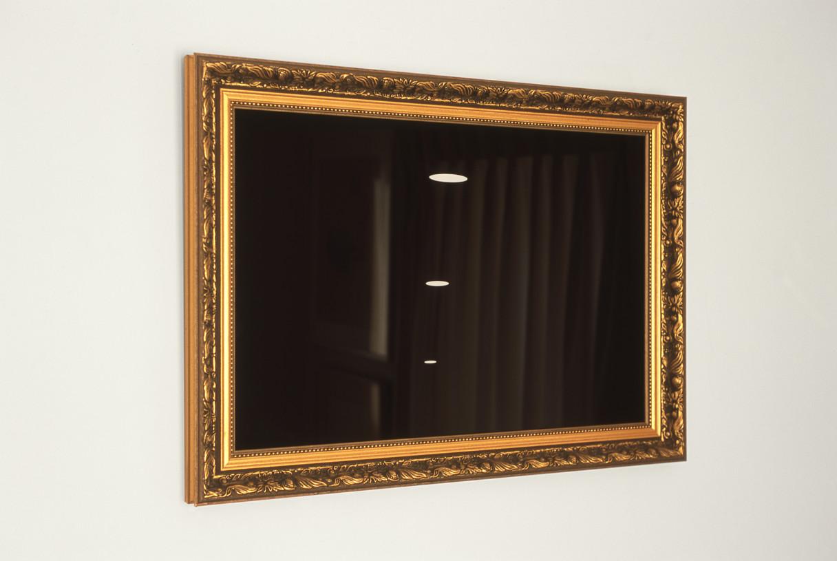 "Nicolás Consuegra, ""Naturaleza muerta"", 2003."